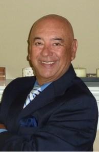 Hernan Marino