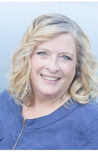 Cheryl Farley