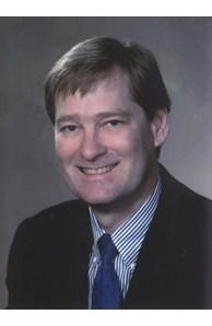 Larry Hardman