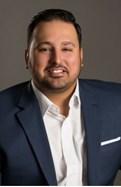 Justin Medina