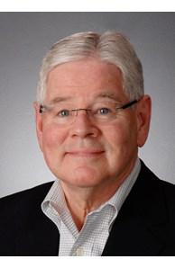 Steve Grist