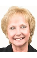 Cindy Pocali