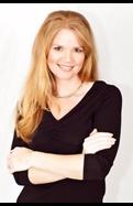 Melanie Bryars
