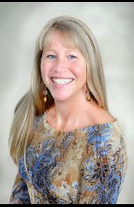 Donna VanVarick