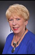 Karen Darnell