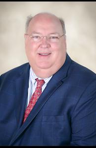 Ed Real Estate Agent Alpharetta Ga Coldwell Banker Residential Brokerage