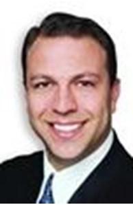 Neal Iannone