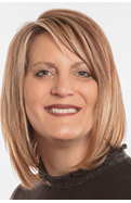 Michele Roche