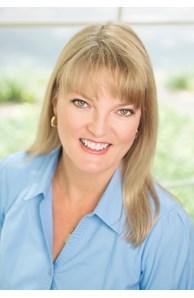 Margie Fischer