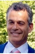Richard DeRossett