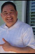 Ron Martinez