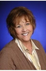 Pam McIntire