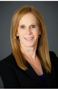 Patti Pickett