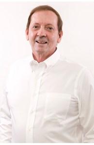 Ralph Vaughn