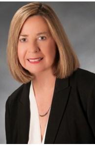 Mary Shapiro