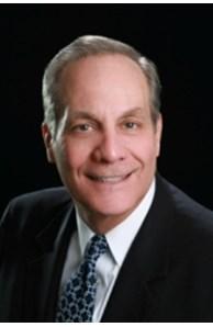 Chuck Bolash