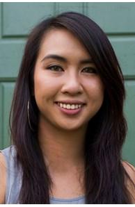 Patricia Huynh