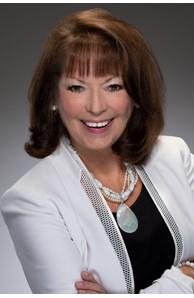 Donna Budd