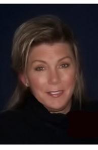 Debbie Ahmad