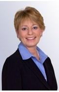 Angela Thomas-Zalesky