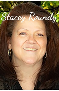 Stacey Roundy