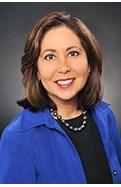 Cheri Davis
