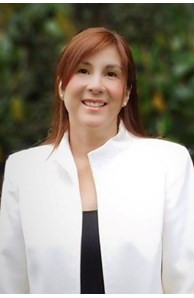 Brenda Greenhill