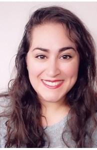 Sara Corte