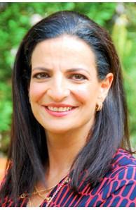 Gisele Villazon