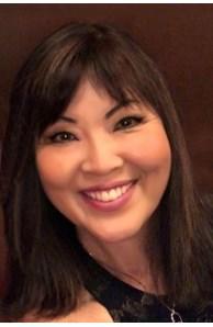 Gail Yamauchi