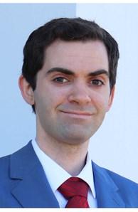 Christopher Bakhtiary