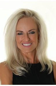 Katy O'Neil