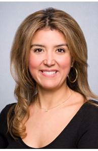 Francesca Anaya De Benitez