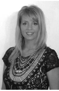Kristi McKeel