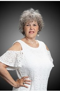 Melinda Pimentel