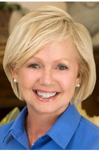 Sharon Rosser