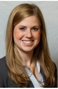 Lauren Blass