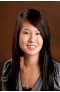Katherine Nguyen Vo