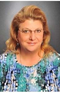 Denise Concepcion