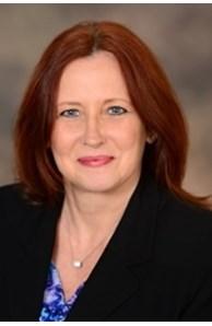 Vicki Cannella