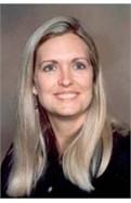 Betsy Malcolm