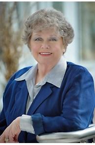 Liz Ruppert