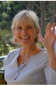 Joanne Grade