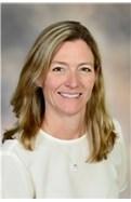 Kathleen Foit
