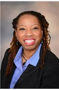 Cynthia G Walker