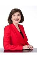 Barbara Cordell