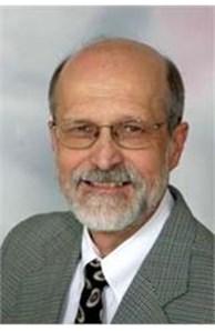 Jim Mack