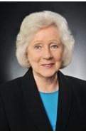 Claire Brackett