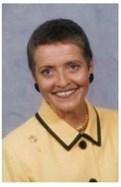 Donna Rowe