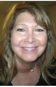 Joyce Schechter